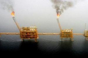 Mỹ chấm dứt miễn trừ trừng phạt mua dầu Iran