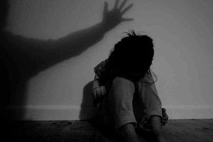 Lào Cai: Thầy giáo bị tố khiến nữ sinh 13 tuổi mang bầu