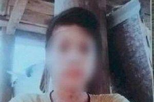 Điều tra vụ gã trai 'yêu' nữ sinh lớp 8 dẫn tới mang thai và hiện cả hai đang mất tích