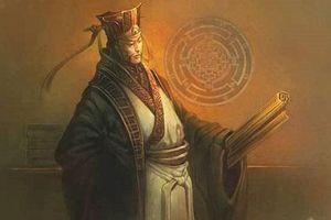 Quân sư lỗi lạc của Tào Tháo là ai?