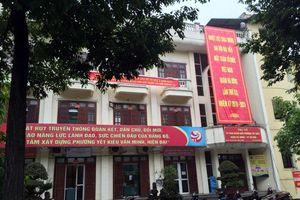 Phường Yết Kiêu (Hà Đông, Hà Nội) xác nhận hồ sơ 1 thửa đất bán cho 2 người: Chuyển hồ sơ sang cơ quan điều tra