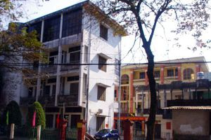 Sở Tài nguyên và Môi trường Hà Giang: Giải quyết tố cáo không đúng trọng tâm