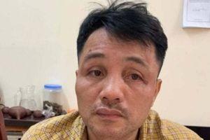 Khởi tố vụ tài xế say rượu đâm liên hoàn làm nữ lao công tử vong