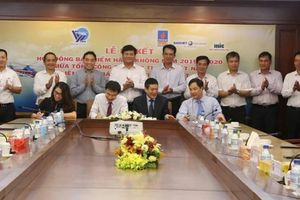 Liên doanh PVI, MIC, Bảo Việt bảo hiểm hàng không năm 2019 và 2020