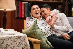 Đặt lên bàn cân hai cặp anh em D.O - Jo Jung Suk và Isaac - Kiều Minh Tuấn trong 'Anh tôi vô số tội' phiên bản Hàn và Việt Nam