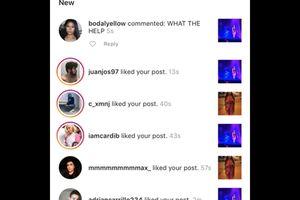 Oái oăm thay: Cardi B bị bắt gặp đang xem lén tour diễn của Nicki Minaj và cách nàng rapper 'chữa cháy'