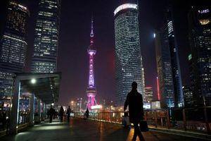Cơ hội để các cường quốc mới nổi tại châu Á thiết lập các quy tắc toàn cầu mới?
