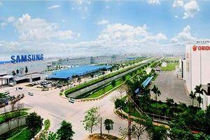Bất động sản công nghiệp Việt Nam có mức lợi nhuận cao nhất Đông Nam Á