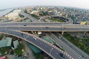 Yêu cầu xem lại đề xuất áp giá sàn các dự án PPP