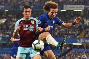 Sau vòng 35 Premier League: Cuộc đua top 4 diễn biến khó lường