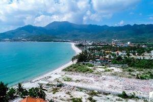 Việt Nam có bao nhiêu thành phố giáp biển?