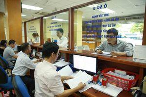 Quản lý thuế với hoạt động thương mại điện tử