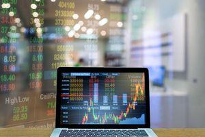 Vốn ngoại chảy mạnh qua quỹ ETF (Kỳ 2): Vì sao ETF hấp dẫn vốn ngoại?