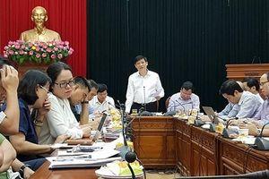 Hà Nội cần dự báo nguồn nhân lực chất lượng cao đến năm 2025 và các năm tiếp theo