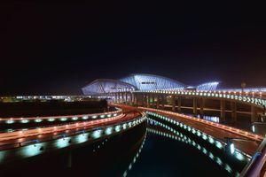 Top 9 sân bay nhộn nhịp nhất châu Á năm 2019