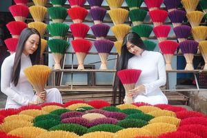 Dịp lễ 30/4-1/5 này, tại Huế diễn ra festival nào?