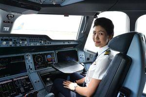 Bamboo nghi Vietnam Airlines 'chơi xấu' và cơn khát phi công tại VN