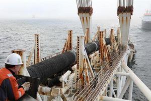 Đầu tàu kinh tế EU đầu tư kỷ lục vào Nga