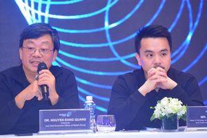 Chân dung Chủ tịch Masan Resources và 'cánh tay đắc lực' của tỷ phú Nguyễn Đăng Quang