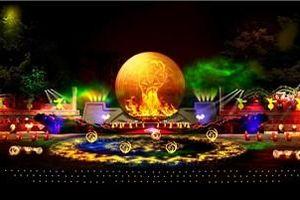 Một dịp tôn vinh, quảng bá văn hóa xứ Thanh