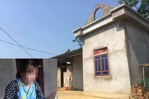 Vụ thầy giáo bị tố làm nữ sinh lớp 8 có thai ở Lào Cai: Chị dâu nạn nhân tiết lộ sốc