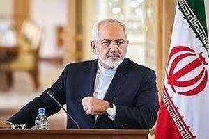 Ngoại trưởng Iran Mohammad Zarif: Mỹ đang hoảng loạn và tuyệt vọng