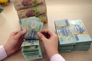 Nhân sự quản lý sản xuất được trả lương tới 185 triệu mỗi tháng vẫn thiếu người