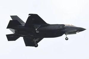 Mỹ - Nhật đang làm gì khi phi công và tiêm kích F-35A gặp nạn vẫn 'mất tăm'?