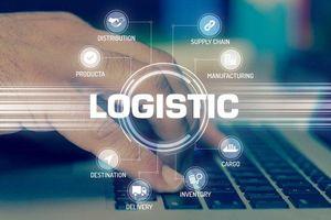 Chi phí logistics quá cao làm giảm tính cạnh tranh của hàng hóa