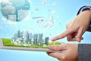Môi giới bất động sản: Đừng đẩy thị trường 4.0 về 0.4