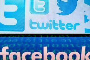 New Zealand, Pháp chung tay ngăn bạo lực cực đoan trên mạng xã hội