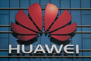 Thủ tướng Theresa May 'bật đèn xanh' cho Huawei