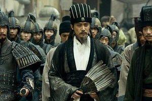 Tam quốc diễn nghĩa: Lai lịch đặc biệt của đội quân tinh nhuệ được ví như lính đánh thuê của Khổng Minh