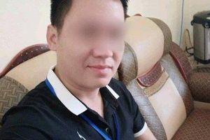 Tạm giữ thầy giáo bị tố xâm hại làm nữ sinh lớp 8 mang thai ở Lào Cai