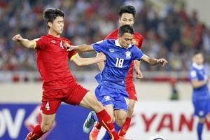 Quyết vô địch King's Cup, Thái Lan triệu tập hàng loạt sao 'khủng'