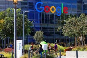 Cách Google kết nối 10.000 nhân viên tại hơn 50 quốc gia