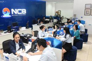 NCB không 'lựa chọn' cổ đông chiến lược bằng mọi giá