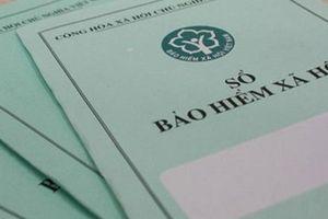 Quy định xử phạt hành chính vi phạm chính sách BH thất nghiệp