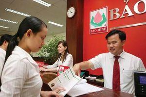 Bảo Minh đặt mục tiêu doanh thu bảo hiểm gốc tăng trưởng hai con số