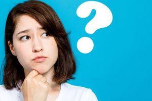 VN Index – Tăng trong nghi ngờ?