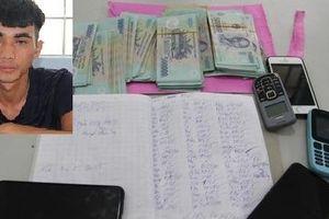 Con nghiện lừa hơn 60 dân nghèo vay lãi 'cắt cổ'