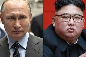 Giải pháp nào cho vấn đề phi hạt nhân hóa bán đảo Triều Tiên?