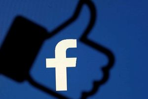 Những con số 'khủng' từ báo cáo kinh doanh mới nhất của Facebook