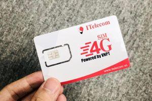 Indochina Telecom vừa ra mắt VN, website chủ quản đã bị hack