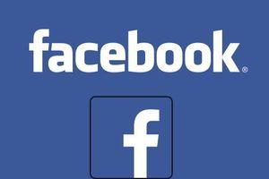 Facebook kiếm được hơn 15 tỷ USD từ đầu năm