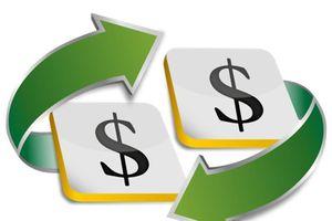 Khi nào thành viên công ty trách nhiệm hữu hạn được chuyển nhượng vốn?