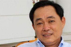 Dũng 'lò vôi' từ chối xử lý ô nhiễm ở Đà Nẵng