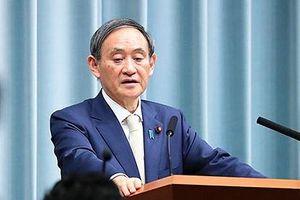 Nhật Bản bồi thường cho nạn nhân Luật Ưu sinh