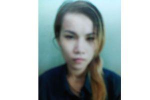 Bắt đối tượng cuối cùng trong vụ bắt cóc, tra tấn thai phụ đến sẩy thai