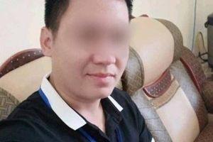 Lào Cai: Khởi tố vụ án, bắt giam thầy giáo bị tố xâm hại nữ sinh lớp 8 đến mang thai